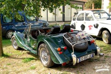 rallye retromobiles (76)