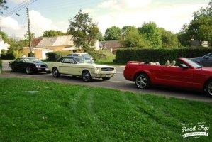 rallye retromobiles (78)