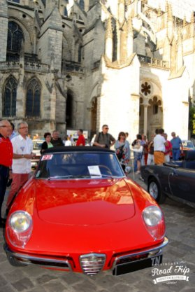 rallyecathedrales (35)