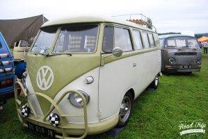 vwbusfley (84)