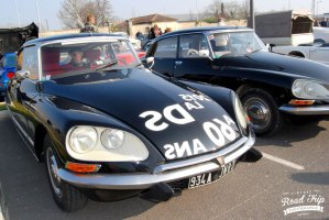 rencard_bourges (32)