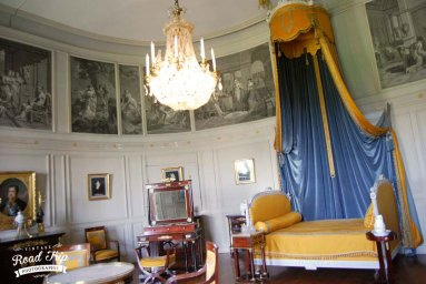 chateauvalencay (11)