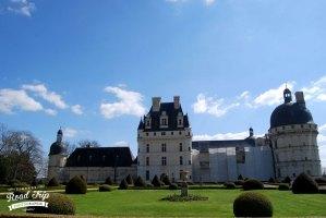 chateauvalencay (29)