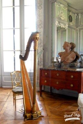 chateauvalencay (3)