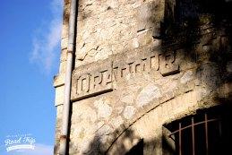 oradoursurglane-(7)
