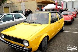 voitures_motos_ventoux (42)