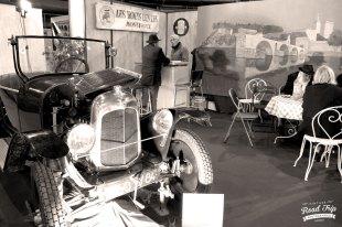 avignonmotorsfestival (104)