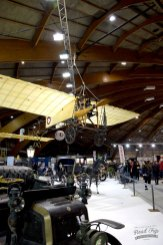avignonmotorsfestival (122)