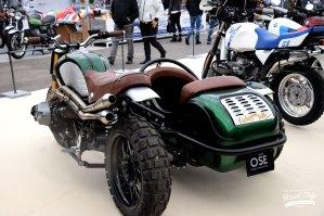 avignonmotorsfestival (154)