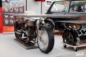 avignonmotorsfestival (161)