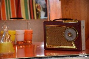 Les années vintage à Vierzon