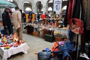 Rétro Bourges 2019