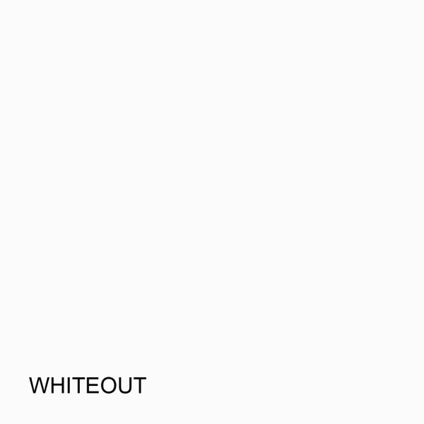 White Furniture Paint Vintage Rocks Whiteout