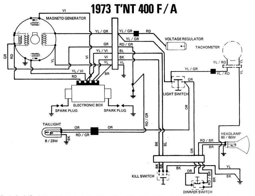 73_400wiring?resize=665%2C513 1989 ski doo tundra wiring diagram wiring diagram mcphilben deb 5 wiring diagram at nearapp.co
