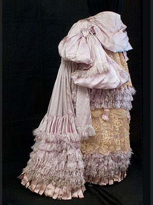 Gallery Of Victorian Vintage Clothing At Vintage Textile