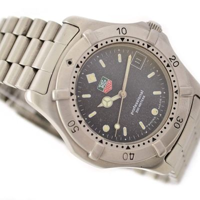 tag heuer vintagetimewatches vintage retro tag heuer for to buy