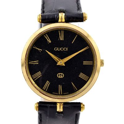 Click to view larger image and other views Vintage-Gucci-2000M-Gold-Plated-Midsize-Quartz-Watch-1567 Vintage-Gucci-2000M-Gold-Plated-Midsize-Quartz-Watch-1567 Vintage-Gucci-2000M-Gold-Plated-Midsize-Quartz-Watch-1567 Vintage-Gucci-2000M-Gold-Plated-Midsize-Quartz-Watch-1567 Vintage-Gucci-2000M-Gold-Plated-Midsize-Quartz-Watch-1567 Vintage-Gucci-2000M-Gold-Plated-Midsize-Quartz-Watch-1567 Vintage-Gucci-2000M-Gold-Plated-Midsize-Quartz-Watch-1567 Have one to sell? Sell it yourself Vintage Gucci 2000M Gold Plated Midsize Quartz Watch