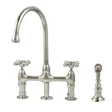 kitchen sink faucets vintage tub bath