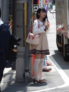 2015-04-30 Osaka, Japan