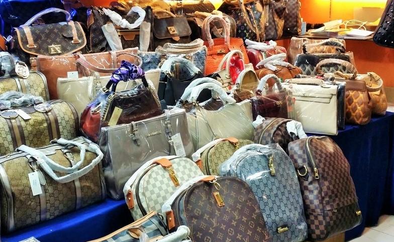 Bangkok To Fake Washington Of Kenmore In Where City Buy Handbags