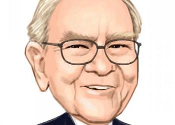 Warren Buffett Investment Strategy