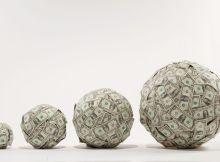 Best Dividend Stocks to Buy - Vintage Value Investing