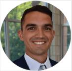 William Douthat investing español, noticias financieras