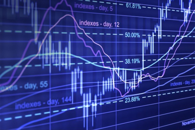 stock market chart investing español, noticias financieras