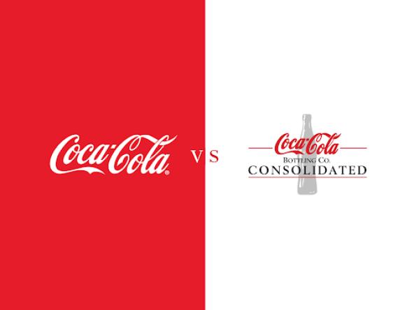 KO vs COKE investing español, noticias financieras