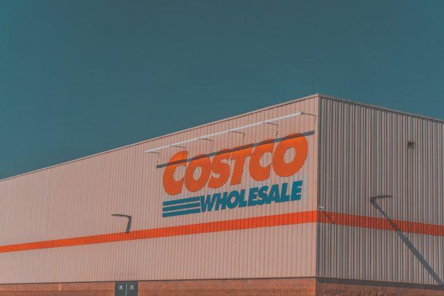 Costco location scaled investing español, noticias financieras