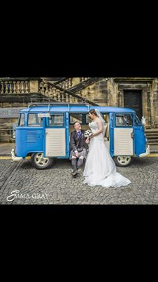 Emma Gray Photography Falkirk