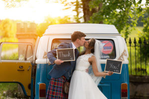 Stephanie & Matt by Stephen McClusky Photography