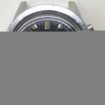 Benmore chronograph watch