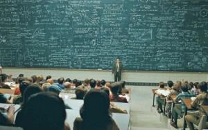 Giordano Vintaloro docente lingua inglese insegnante formazione