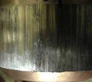 AtomOil-Pace Industries case study-AtomOil usage 1