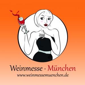 Vinvia auf der Münchener Weinmesse