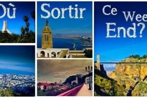 weekend-sortie-algérie