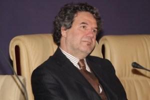 Amin-Zaoui-bab-ezzouar