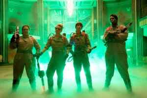Ghostbusters-alger-projection