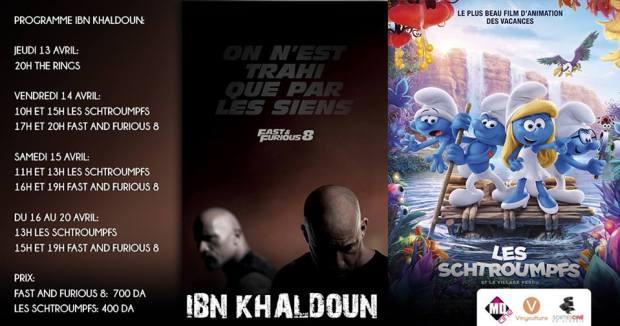fast-furious-ibn-khaldoun