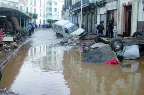 inondations-bab-el-oued-idir