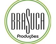 brasuca-producoes