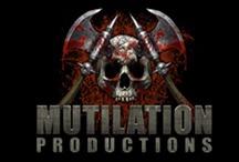 multilation