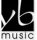 yb-music