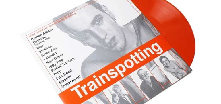 trainspotting-lp