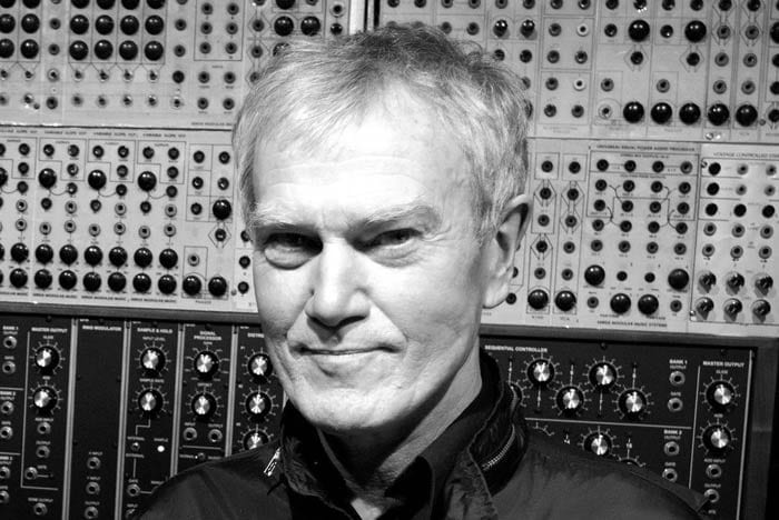 John-Foxx-black-and-white-cropped