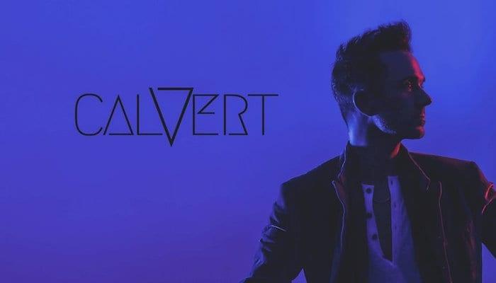 Calvert