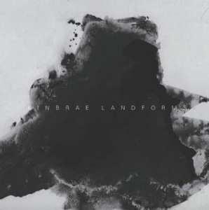 Kinbrae - Landforms