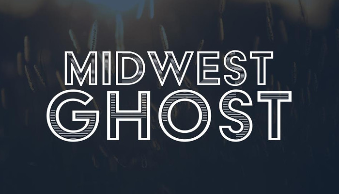 Midwest Ghost