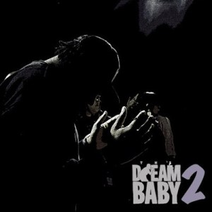 CW Allen - The Dream Baby 2
